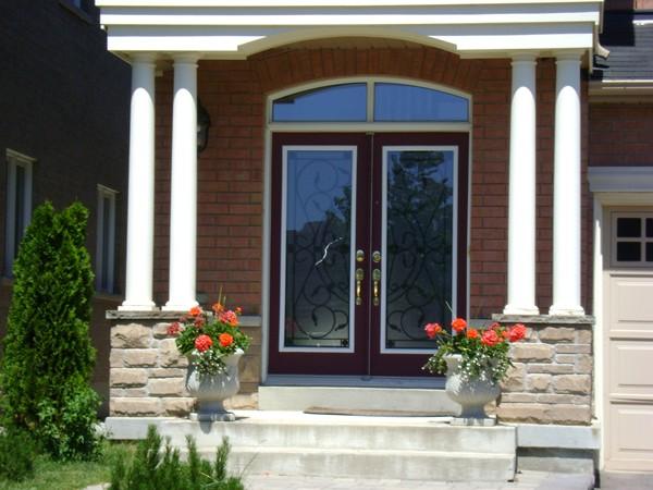 door-picture-11