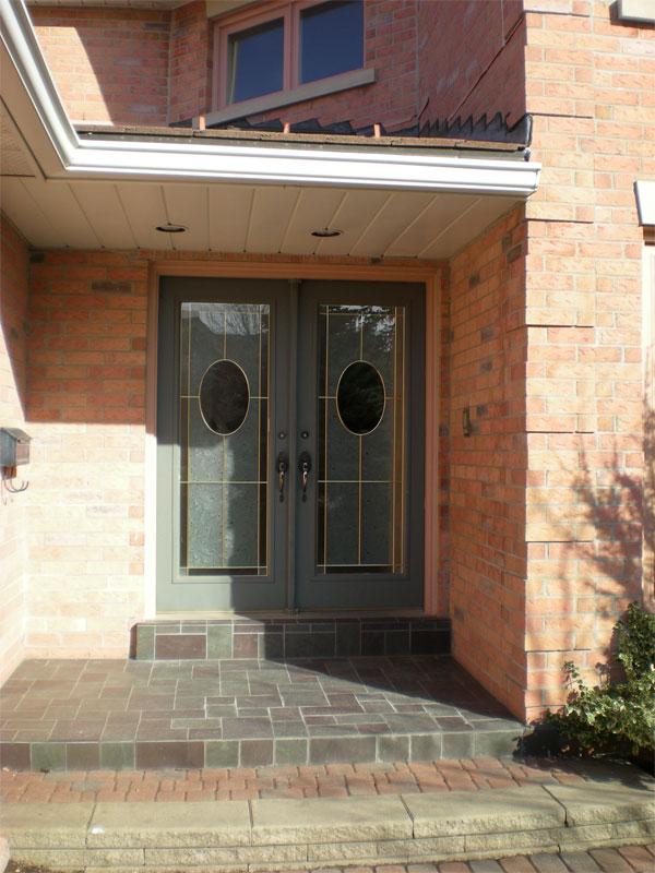 door-picture-14