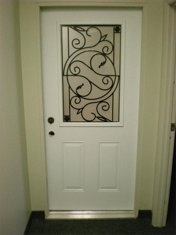 door-picture-20