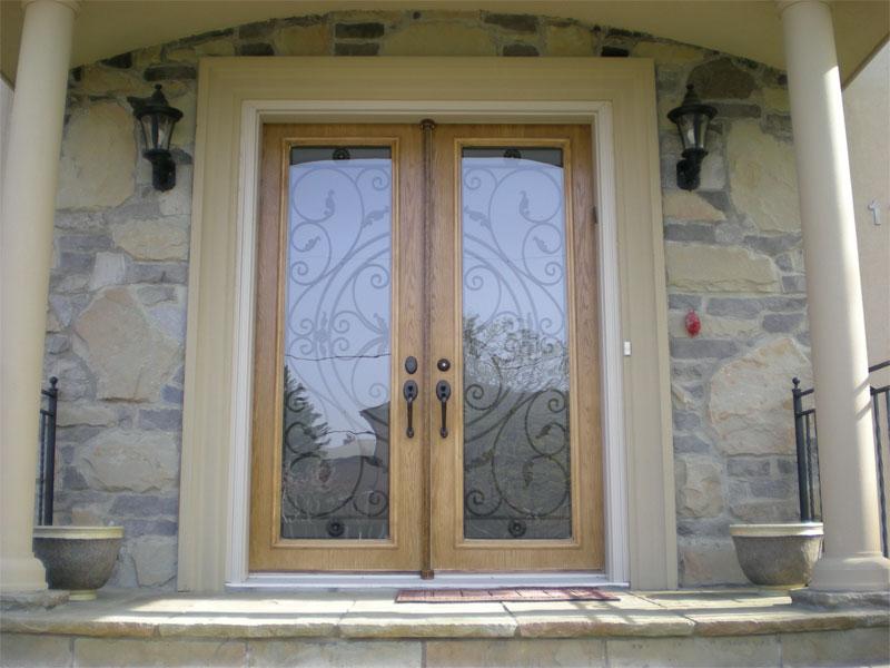 door-picture-21
