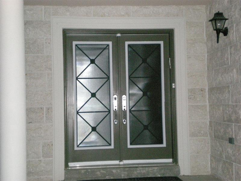 door-picture-25