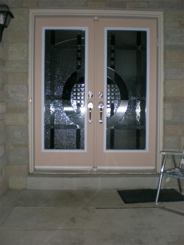 door-picture-26