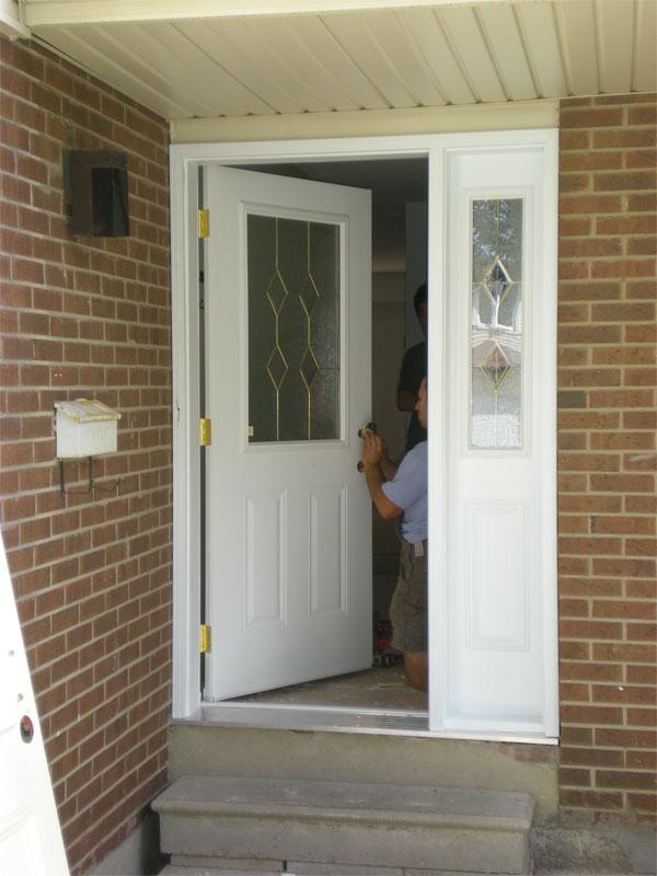 door-picture-28