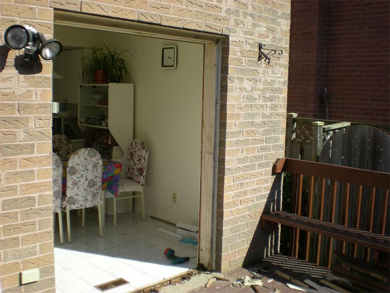 door-picture-29