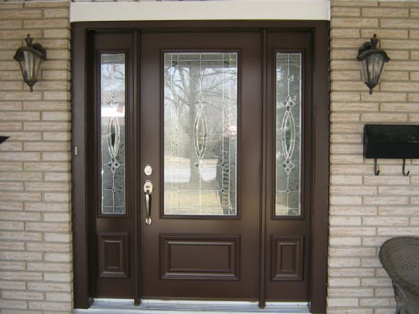 door-picture-3