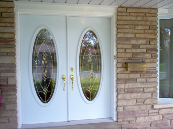 door-picture-31