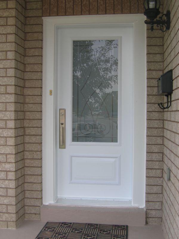 door-picture-32