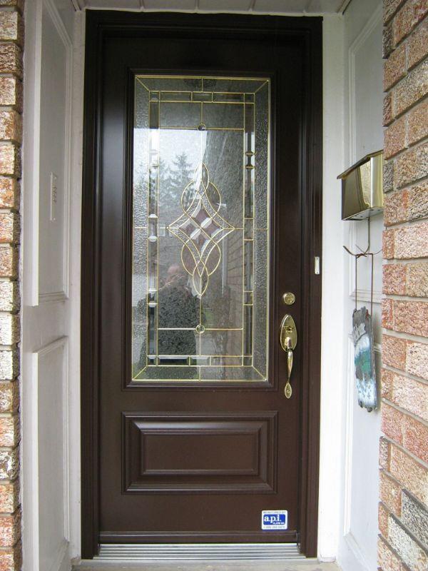 door-picture-34