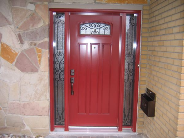 door-picture-35