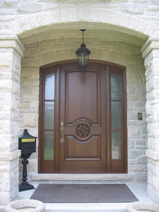 door-picture-36
