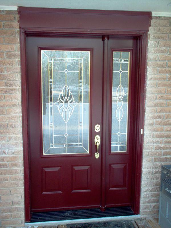 door-picture-4