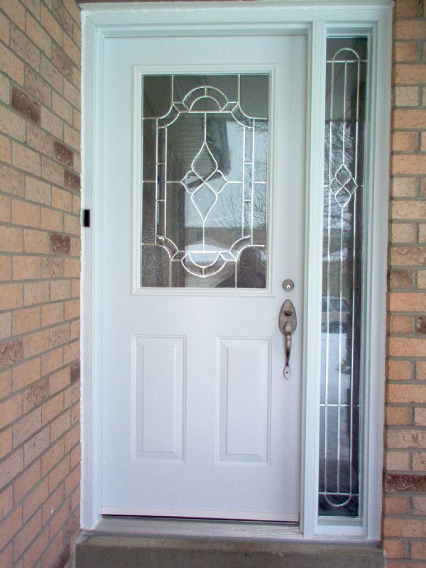 door-picture-5