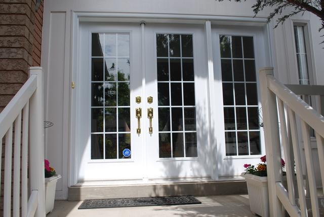 door-picture-6