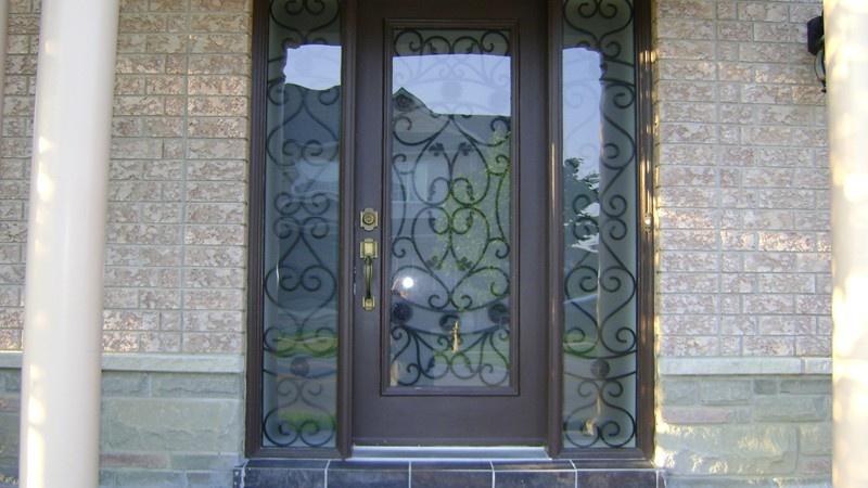 door-picture-7