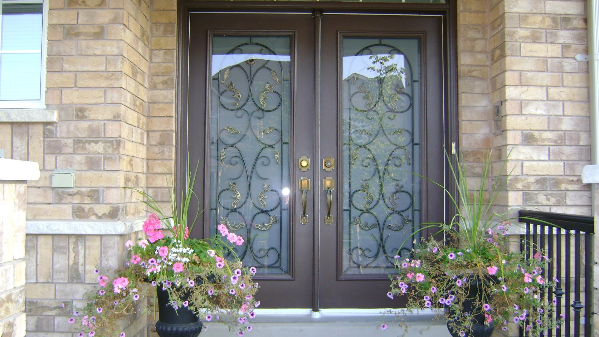 door-picture-8