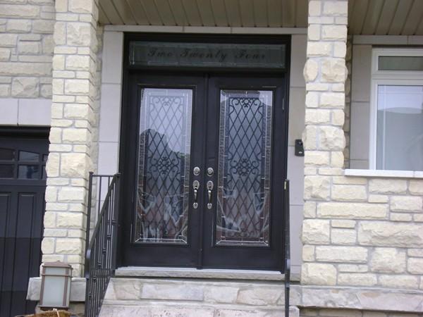 door-picture-9