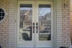 door-picture-16