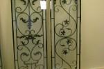 door-picture-19