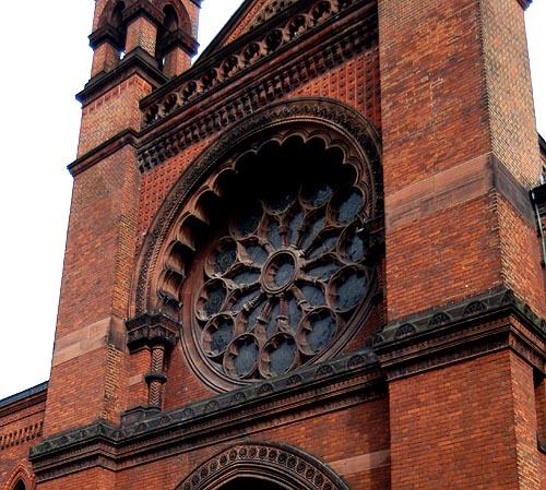 Doors Amp Windows Around The World Doors Doors