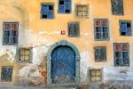 fun-windows-and-doors-4