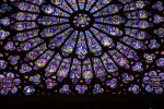 notre-dame-rose-windows-paris-prntrdm3