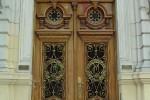 wooden-door-21