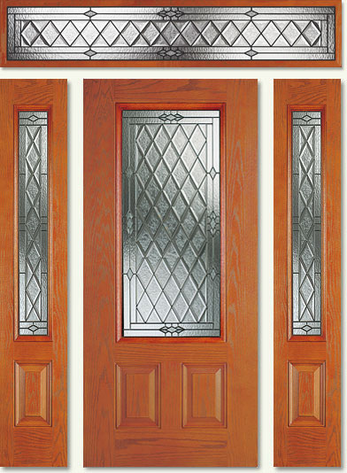 848 / ...  sc 1 st  Doors & Canterbury | Doors | Doors Replacement | Door Factory