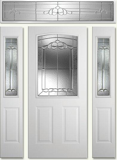 Gettysburg Doors Doors Replacement Door Factory