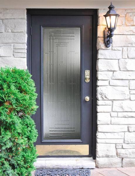 2264 & Madison | Doors | Doors Replacement | Door Factory