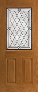 Alston Doors Doors Replacement Door Factory