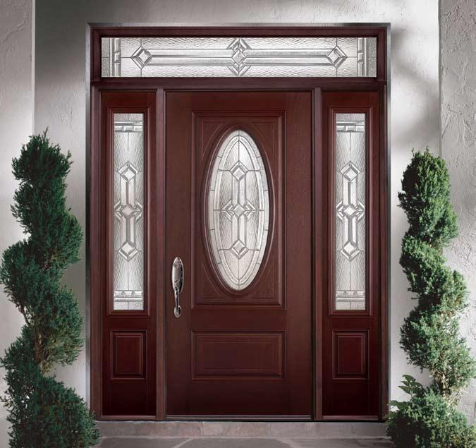 Aurora Doors Doors Replacement Door Factory