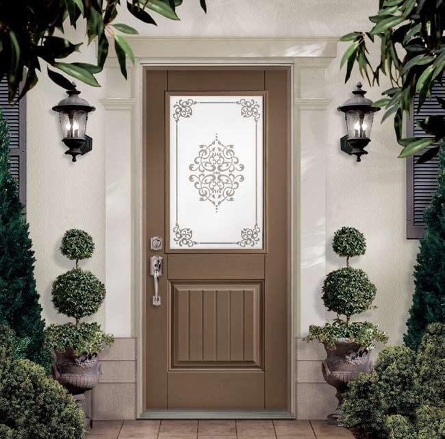 Fundy Doors Doors Replacement Door Factory