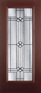 Chandler Doors Doors Replacement Door Factory