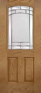 Element Doors Doors Replacement Door Factory