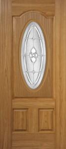 Georgian Doors Doors Replacement Door Factory