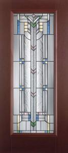 Monaco Doors Doors Replacement Door Factory