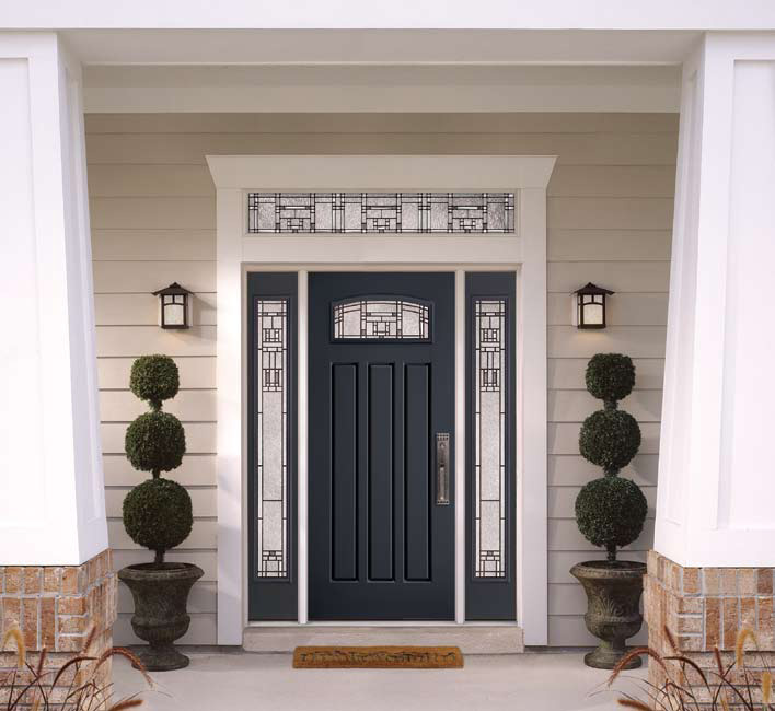 Navarro doors doors replacement door factory for Masonite belleville door price