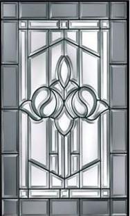 Madrid Doors Doors Replacement Door Factory