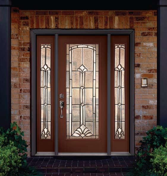 Marquise Doors Doors Replacement Door Factory