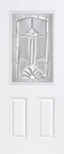 Marquise Doors Doors Replacement Door Factory