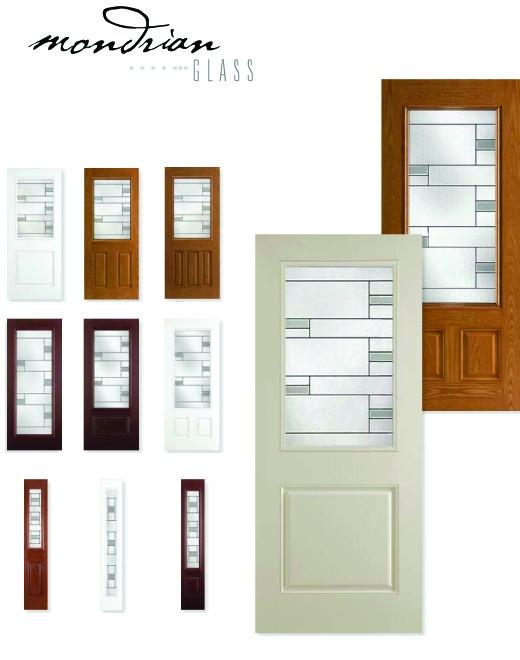 Replacement Doors Havertown Front Door Replacement Jr