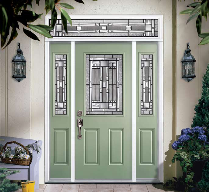 Naples Doors Doors Replacement Door Factory
