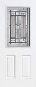 Naples Doors Doors Replacement Door Factory Doors