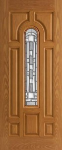 Naples Doors Doors Replacement Door Factory Doors