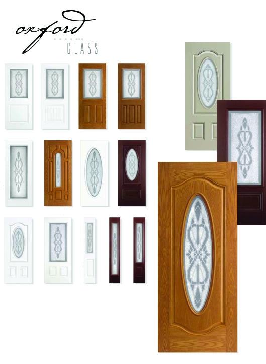 #342  sc 1 st  Doors & Oxford | Doors | Doors Replacement | Door Factory