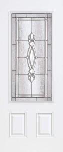 Panama Doors Doors Replacement Door Factory