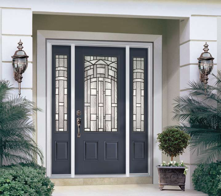 Rockland Doors Doors Replacement Door Factory