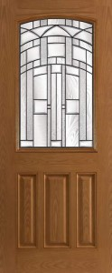 Rockland Doors Doors Replacement Door Factory