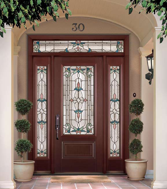 Masonite catalog entry doors flickr photo sharing masonite for Masonite exterior doors