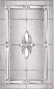 Woodbridge Doors Doors Replacement Door Factory
